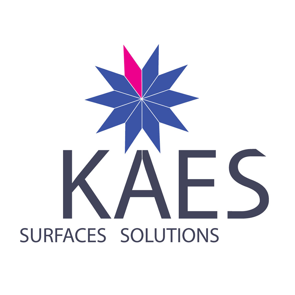 Kaes - Surfaces Solutions